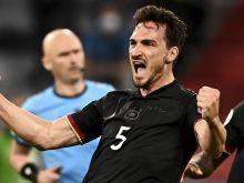 Euro 2020: Πέρασε στο 84' η Γερμανία, όλα τα ζευγάρια στους 16 και ο δρόμος προς τον τελικό