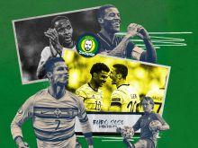 Αυτοί θα περάσουν στους οκτώ του Euro 2020