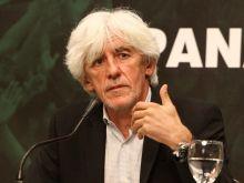 Παναθηναϊκός: Συμβόλαιο 600.000 ευρώ για τον στόπερ