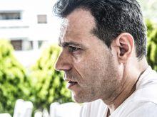 """Ο Δημήτρης Ιτούδης στο SPORT24: """"Δεν είμαι δικτάτορας"""""""