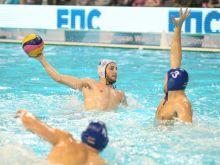 Ιταλία - Ελλάδα 6-6: Τεράστια χαμένη ευκαιρία για την Εθνική