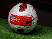 Super League Interwetten 2021-22: Το πλήρες πρόγραμμα του πρωταθλήματος