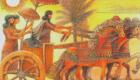 Έπος του Γκιλγκαμές: Σώθηκε το αρχαιότερο λογοτεχνικό έργο στον κόσμο - Το χε αγοράσει παράνομα χριστιανική εταιρεία για το Μουσείο Αγ.Γραφής