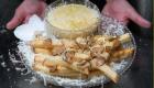 Αυτές είναι οι πιο ακριβές τηγανιτές πατάτες του κόσμου - Η μυστική συνταγή που τις κάνει ανάρπαστες