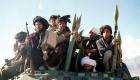Αφγανιστάν, το νεκροταφείο των αυτοκρατοριών (και των υπερδυνάμεων). Ένα infographic με το κόστος της βαριάς ήττας τους