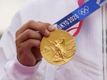 Πόσα λεφτά παίρνουν οι αθλητές για ένα χρυσό στους Ολυμπιακούς. Οι χώρες που δίνουν τα μεγαλύτερα bonus δεν είναι αυτές που νομίζετε (infographic)