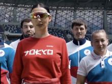 Η Ρωσία που δεν συμμετέχει στου Ολυμπιακούς Αγώνες εξοργίζει κερδίζοντας το ένα μετάλλιο μετά το άλλο
