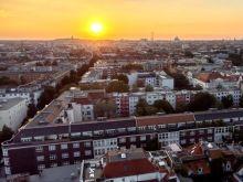 Η λύση που βρήκε το Βερολίνο για το θέμα των υψηλών τιμών των ακινήτων θυμίζει εποχές Σοβιετικής Ένωσης