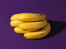 Τροφές με κάλιο: Ποιες έχουν περισσότερο από την μπανάνα