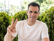Εθνική ομάδα: Ο Δημήτρης Ιτούδης είναι το μεγάλο φαβορί για την θέση του προπονητή