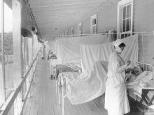 Πως η Covid-19 έγινε φονικότερη πανδημία από την ισπανική γρίπη