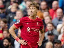 """Νόριτς - Λίβερπουλ 0-3: Ασίστ Τσιμίκα, χαμένο πέναλτι Τζόλη και άνετη πρόκριση των """"Reds"""" στους 16 του Carabao Cup"""