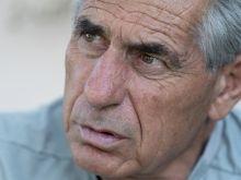 """Ο Άγγελος Αναστασιάδης αποκλειστικά στο SPORT24: """"Στην διοίκηση του ΠΑΟΚ υπήρχαν σταλμένοι από τον Ολυμπιακό"""""""