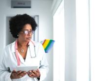 10 πράγματα που ενοχλούν πολύ τους γιατρούς κατά την διάρκεια των ραντεβού με ασθενείς