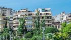 Άνοδος των ενοικίων το 2021 σε Αττική και Θεσσαλονίκη - Πού κυμαίνονται οι τιμές