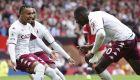 Μάντσεστερ Γιουνάιτεντ - Άστον Βίλα 0-1: Ψυχρολουσία στο 88' και χαμένο πέναλτι του Φερνάντες στις καθυστερήσεις