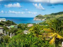Το νησί που δέχεται μόνο τουρίστες με ετήσιο εισόδημα 70.000 $ και απαιτεί διαμονή τουλάχιστον 14 ημερών