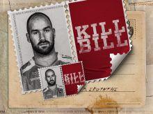 """Βασίλης Σπανούλης: Το γράμμα του Βασίλη Σκουντή στον """"Kill Bill"""""""