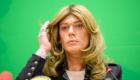 Τα πρώτα διεμφυλικά άτομα στην Μπούντεσταγκ- Ιστορική πρωτιά στις γερμανικές εκλογές. Ποιες οι δύο νέες βουλευτές