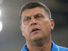 ΑΕΚ: Άρχισαν να μαζεύονται πολλά για τον Μιλόγεβιτς