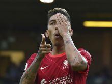 Γουότφορντ - Λίβερπουλ 0-5: Οδοστρωτήρας οι κόκκινοι, πάτησαν την ομάδα του Ρανιέρι
