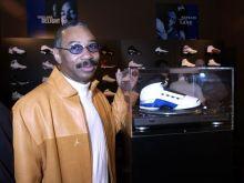 To αφεντικό στη Nike Jordan αποκάλυψε πως είχε δολοφονήσει έναν 18χρονο - Το έκρυβε 56 χρόνια και το είπε σε μια απίστευτη συνέντευξη