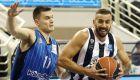 ΠΑΟΚ - Ηρακλής 72-69: Γιάνκοβιτς και Τζόουνς έδωσαν τη νίκη στο ντέρμπι της Θεσσαλονίκης