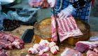 Κρεοπώλης στην Κρήτη κυνήγησε και ξυλοκόπησε πελάτη που διαμαρτυρήθηκε για την τιμή στο κρέας - Τον  έστειλε στο νοσοκομείο