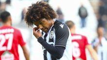 Super League Interwetten: Η βαθμολογία μετά το επικό 4-4 του Βόλου με τον ΠΑΟΚ στην Τούμπα