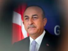 Πρέσβεις 10 χωρών κάλεσε η Τουρκία στο ΥΠΕΞ για να τους...επιπλήξει. Μεταξύ αυτών οι πρέσβεις από ΗΠΑ, Γαλλία, Γερμανία