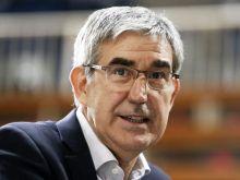 EuroLeague: Μπερτομέου τέλος από το καλοκαίρι με απόφαση των μετόχων