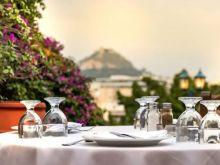 Η Αθήνα γίνεται η πρώτη ευρωπαϊκή πρωτεύουσα για τους λάτρεις του φαγητού