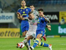 Super League Interwetten: Η βαθμολογία μετά τη νίκη του Αστέρα επί του Παναθηναϊκού