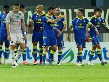 Αστέρας - Παναθηναϊκός 2-1: Του έχει πάρει τον αέρα και τον προσγείωσε στην Τρίπολη