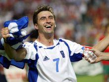 Οι 11 κορυφαίοι Έλληνες παίκτες όλων των εποχών σύμφωνα με την IFFS