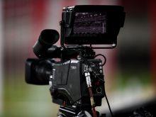 Άκυρη η κεντρική τηλεοπτική διαχείριση, δικαίωση της προσφυγής του Ολυμπιακού