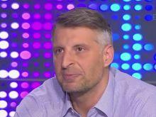 """Παπαλουκάς: """"Με πήραν τηλέφωνο από τον Παναθηναϊκό, εγώ ήθελα να πάω στον Ολυμπιακό"""""""